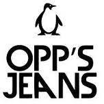 Opps Jeans catálogos