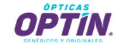 Ópticas de Similares Optin catálogos