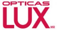 Ópticas Lux catálogos