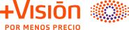 Ópticas Masvision catálogos