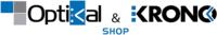Optikal Shop catálogos