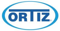 Ortiz catálogos