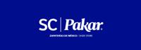 SC Pakar catálogos