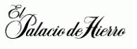 Palacio de Hierro catálogos