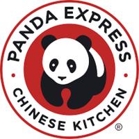 Panda Express catálogos