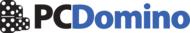PC Domino catálogos