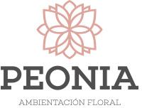 Peonia catálogos