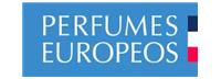 Perfumes Europeos catálogos