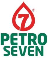 Petro-7 catálogos