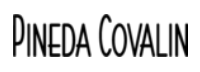 Pineda Covalin catálogos