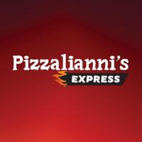 Pizzalianni's catálogos