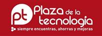 Plaza de la tecnologia catálogos