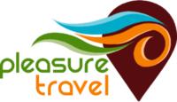 Pleasure Travel catálogos