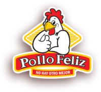 Pollo Feliz catálogos