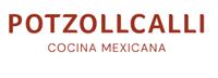 Potzollcalli catálogos