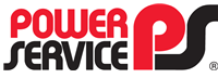 Power Service catálogos