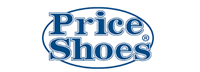 Price Shoes catálogos