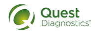 Quest Diagnostics catálogos