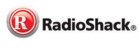 RadioShack catálogos