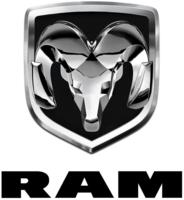 RAM catálogos