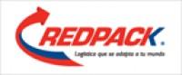 RedPack catálogos