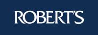 Robert's catálogos