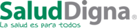 Salud Digna catálogos