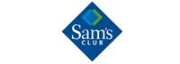 Sam's Club catálogos