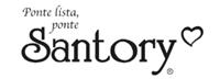 Santory catálogos