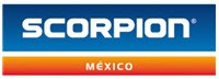 Scorpion catálogos
