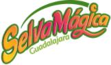 Selva Mágica catálogos