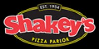 Shakey's Pizza catálogos