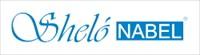 Shelo Nabel catálogos