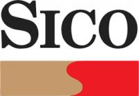 Sico catálogos