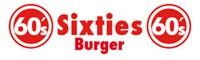 Sixties Burger catálogos