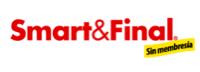 Smart & Final catálogos