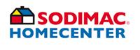 Sodimac Homecenter catálogos