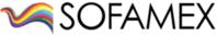 Sofamex catálogos