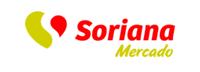 Soriana Mercado catálogos