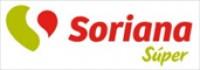 Soriana Súper catálogos