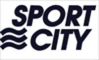 Sport City catálogos