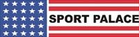 Sport Palace catálogos