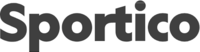 Sportico catálogos