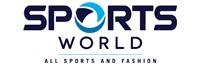Sports World catálogos