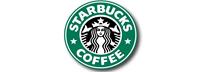 Starbucks catálogos