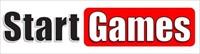 StartGames catálogos