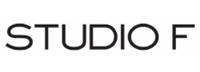 Studio F catálogos