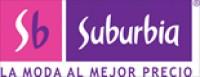 Suburbia catálogos