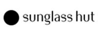 Sunglass Hut catálogos