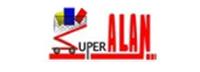 Super Alan catálogos